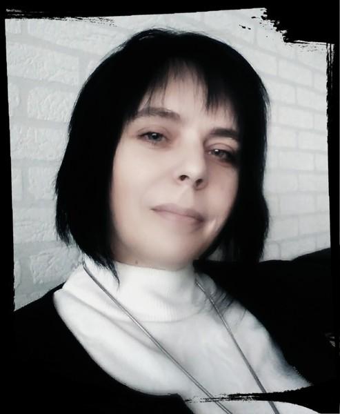 portal randki darmowy Jastrzębie-Zdrój