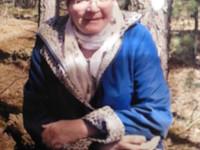 randki shiraz