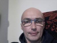 serwis randkowy Sochaczew, samotni agencja towarzyska